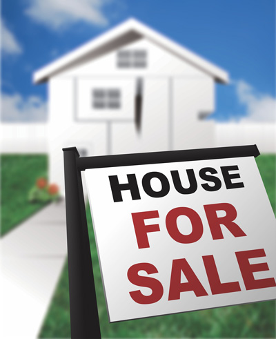Let David Hesidenz Appraisals assist you in selling your home quickly at the right price
